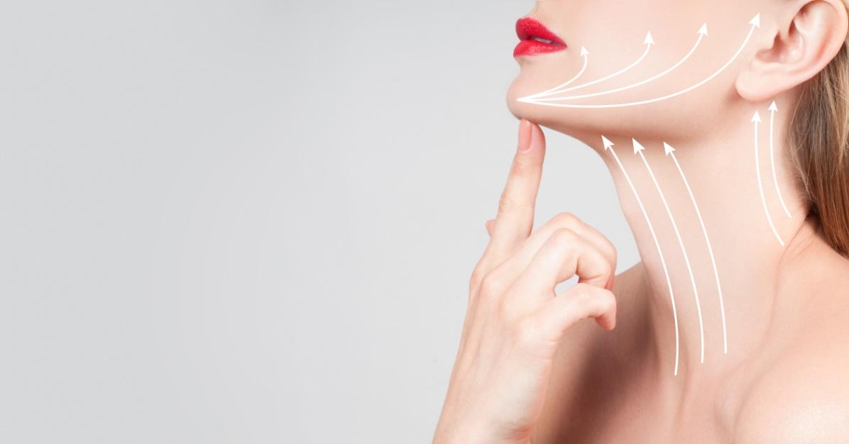 Huidverbetering en anti-aging met de bio face lifting