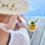 Cocktail voor je huid
