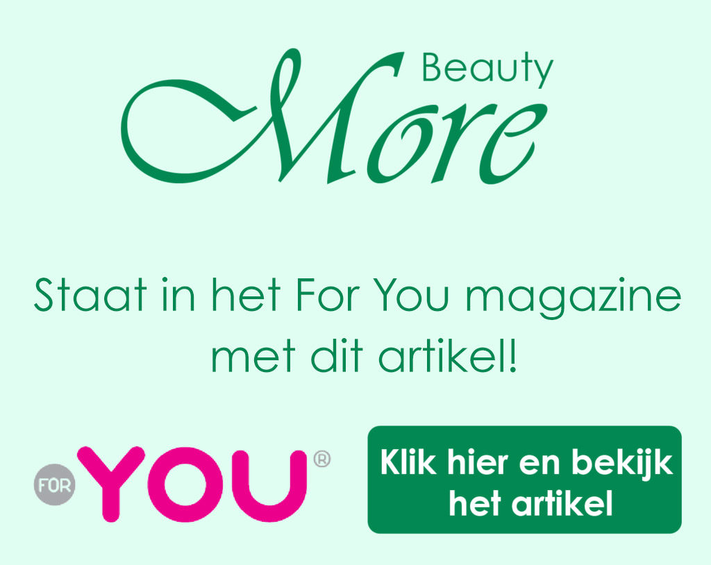 Artikel over Bio Face lift